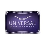Universal Contourwrap